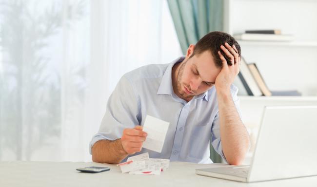 снижение налогового штрафа