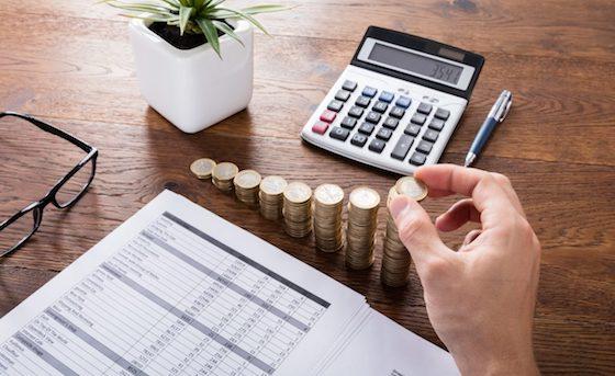оптимизация налогов на предприятии